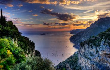 amalfi_coast1