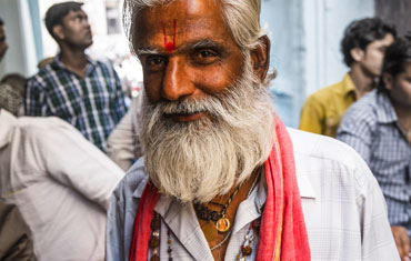 india_3a